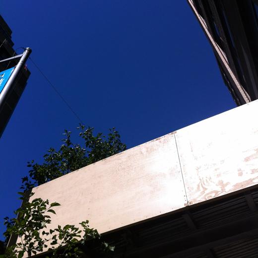 scaff-city-60.jpg