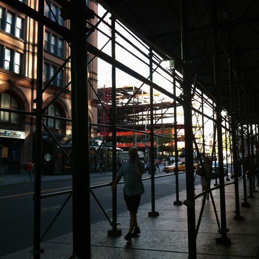 scaff-city-64.jpg