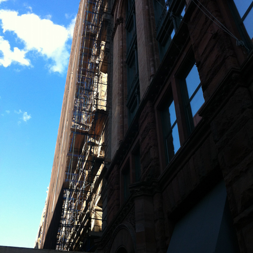 scaff-city-61.jpg