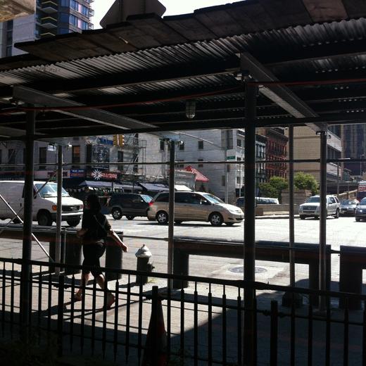 scaff-city-67.jpg