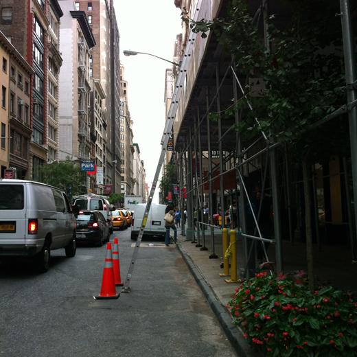 scaff-city-77.jpg