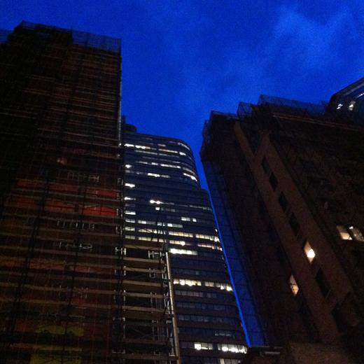 scaff-city-76.jpg