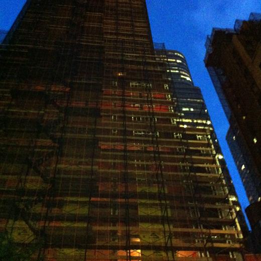 scaff-city-72.jpg