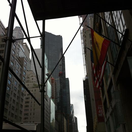 scaff-city-81.jpg