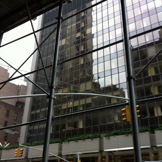 scaff-city-82.jpg
