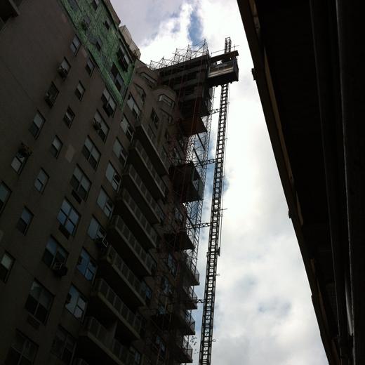 scaff-city-84.jpg