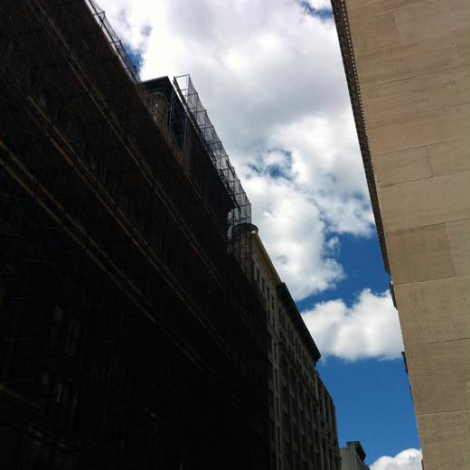 scaff-city-89.jpg
