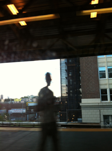 window 90