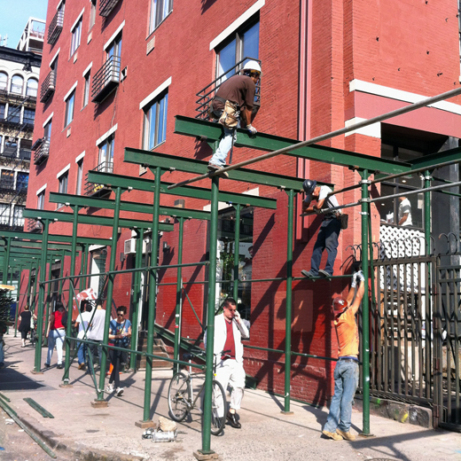 scaff-city-92.jpg