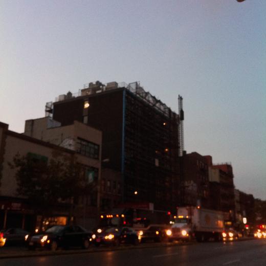 scaff-city-106.jpg