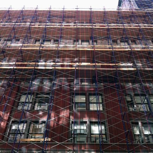 scaff-city-114.jpg