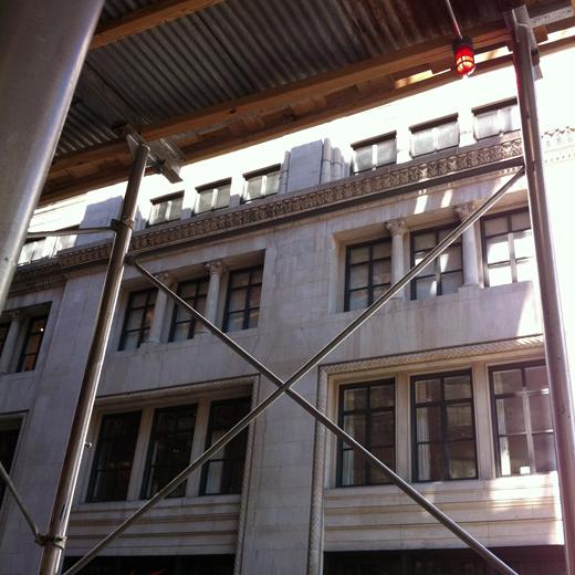 scaff-city-112.jpg