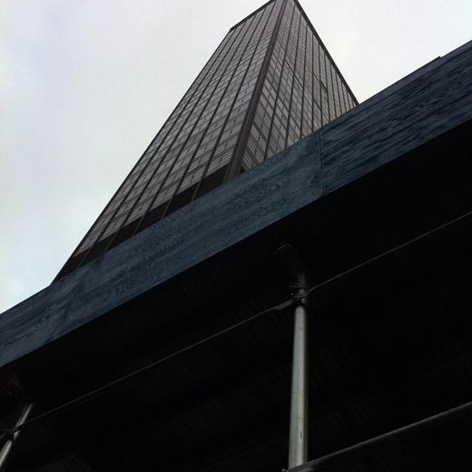 scaff-city-119.jpg