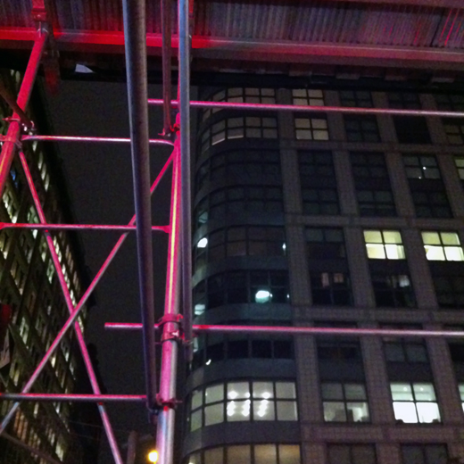 scaff-city-130.jpg