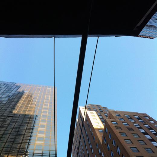 scaff-city-124.jpg