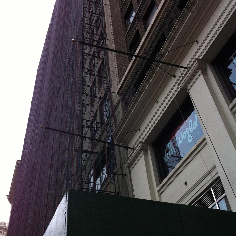 scaff-city-141.jpg