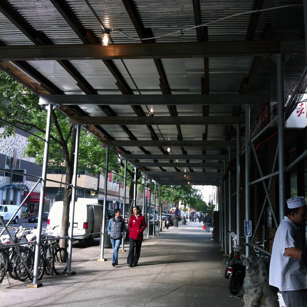 scaff-city-142.jpg