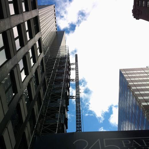 scaff-city-147.jpg