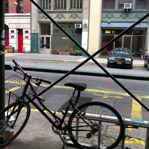 scaff-city-152.jpg