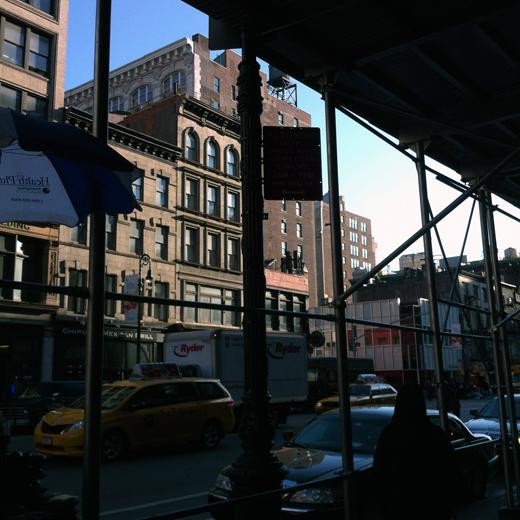 scaff-city-165.jpg