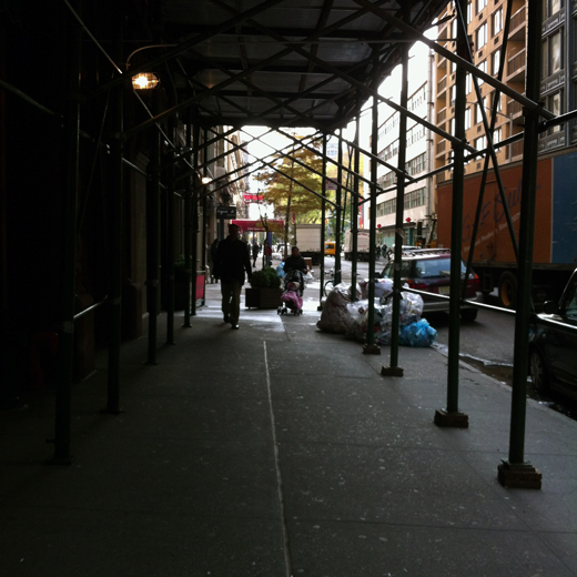 scaff-city-166.jpg