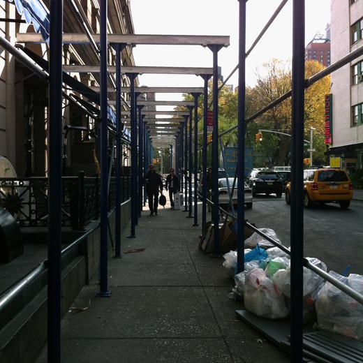 scaff-city-162.jpg