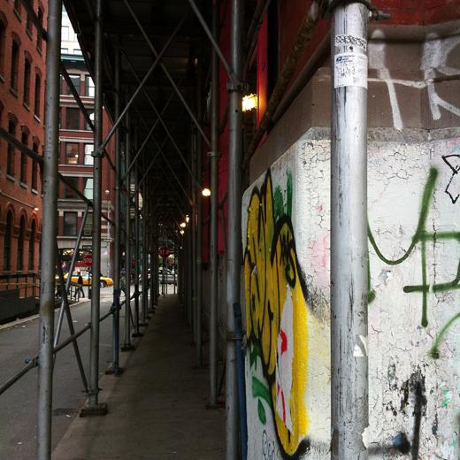 scaff-city-172.jpg