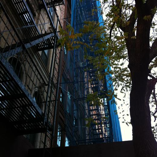 scaff-city-184.jpg