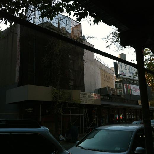 scaff-city-183.jpg