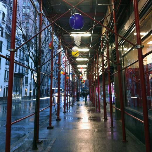 scaff-city-205.jpg