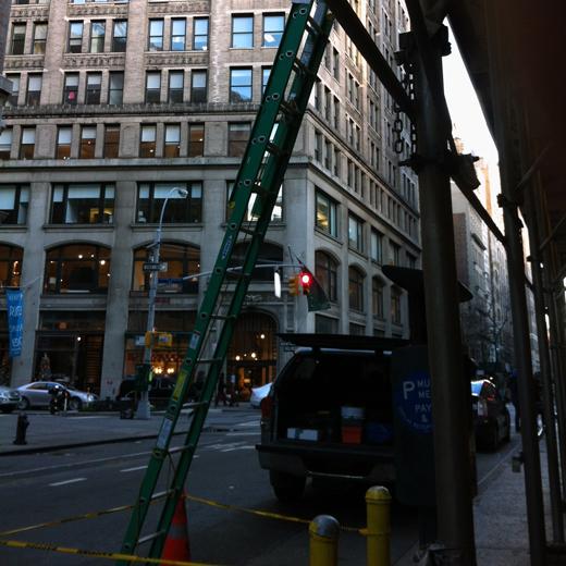 scaff-city-201.jpg