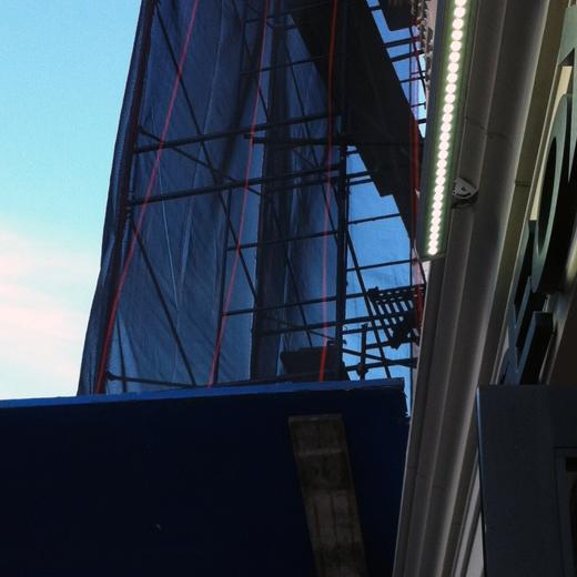 scaff-city-199.jpg
