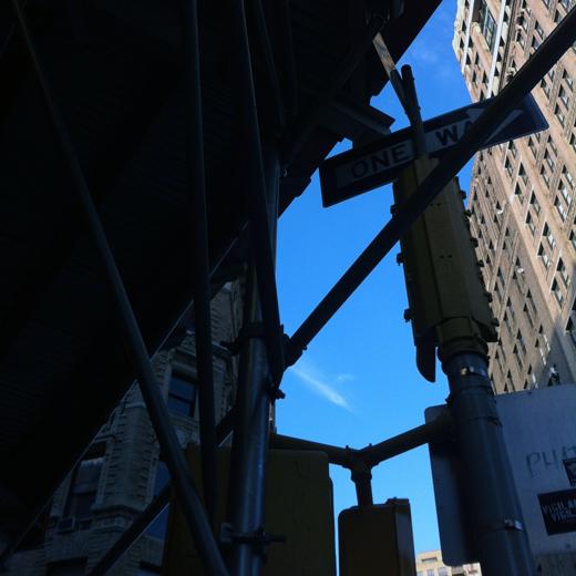 scaff-city-200.jpg