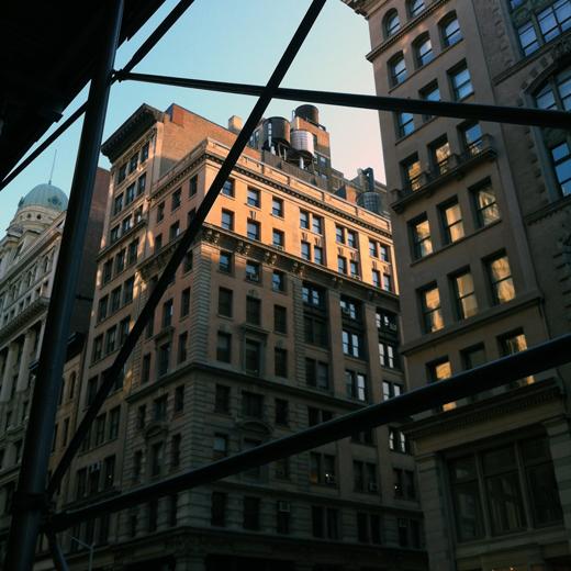 scaff-city-208.jpg