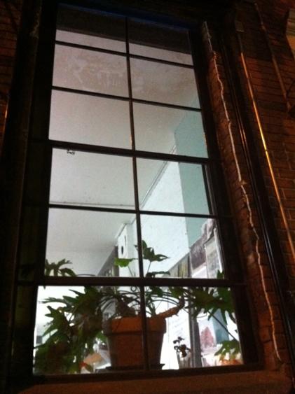 window0003.jpg