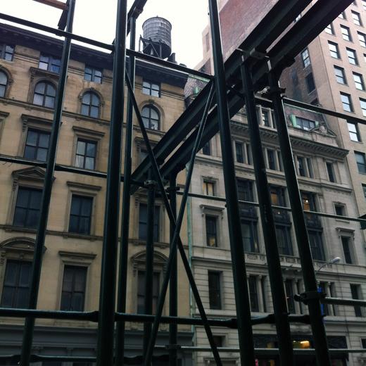 scaff-city-210.jpg