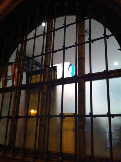 window 0004