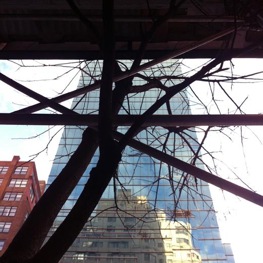 scaff-city-215.jpg