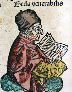 Nuremberg_Chronicle_Venerable_Bede.jpg