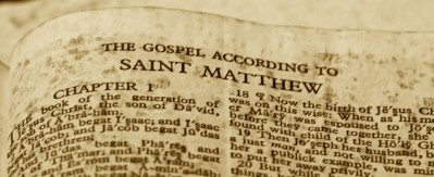 Bible%20Matthew%20Gospel_blog.jpg