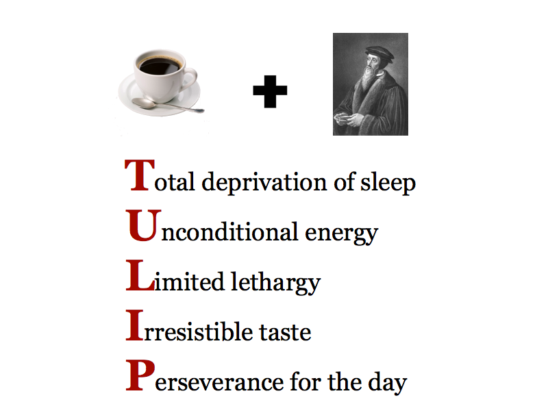 Coffee Calvinism.001.png