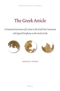 peters greek article.jpg