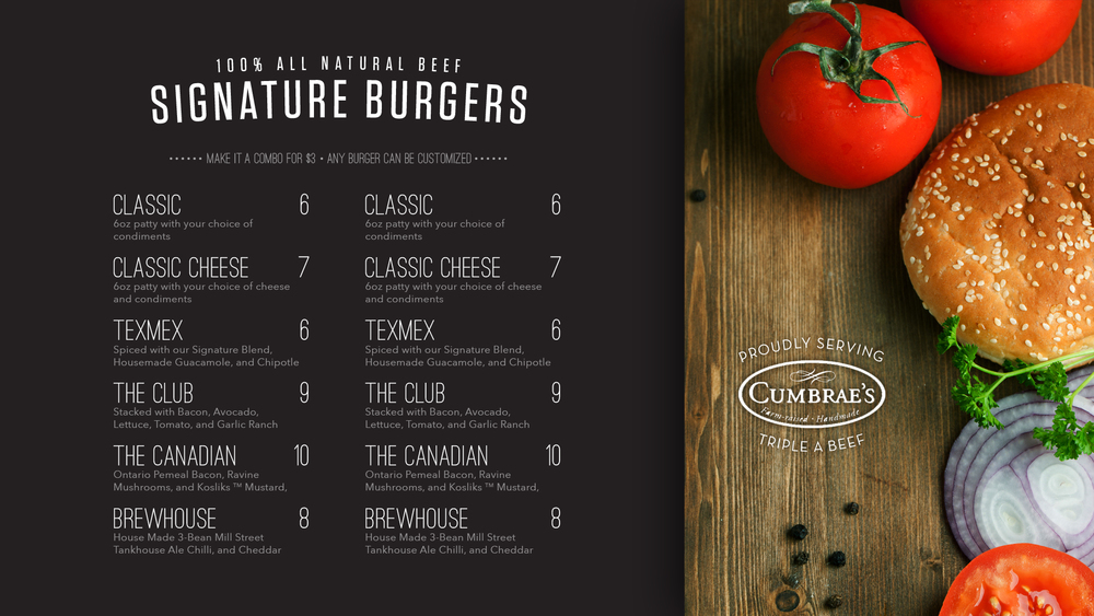 TEC_digital_menu_grille_02_ds 2.jpg