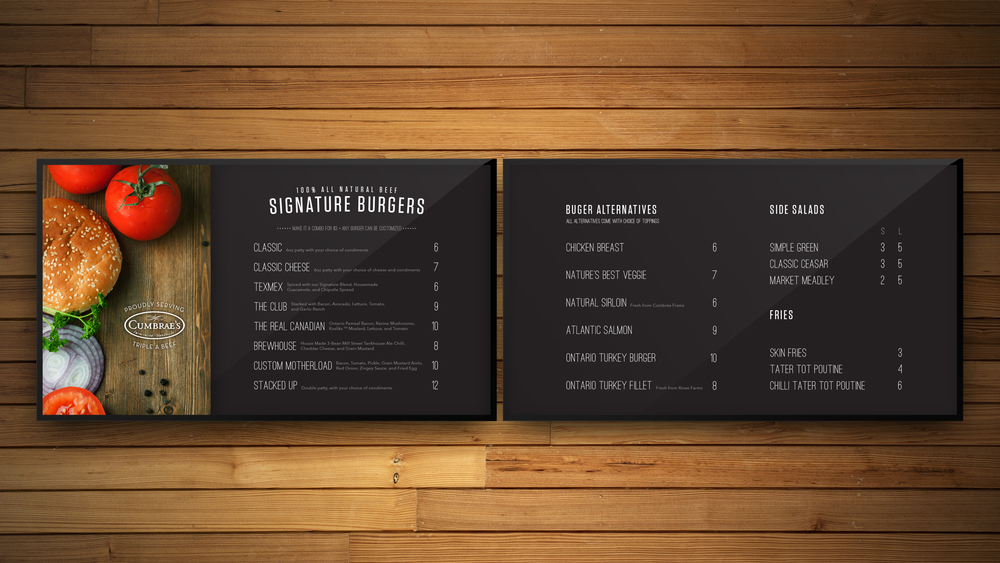 TEC_digital_menu_grille_04_ds 2.jpg