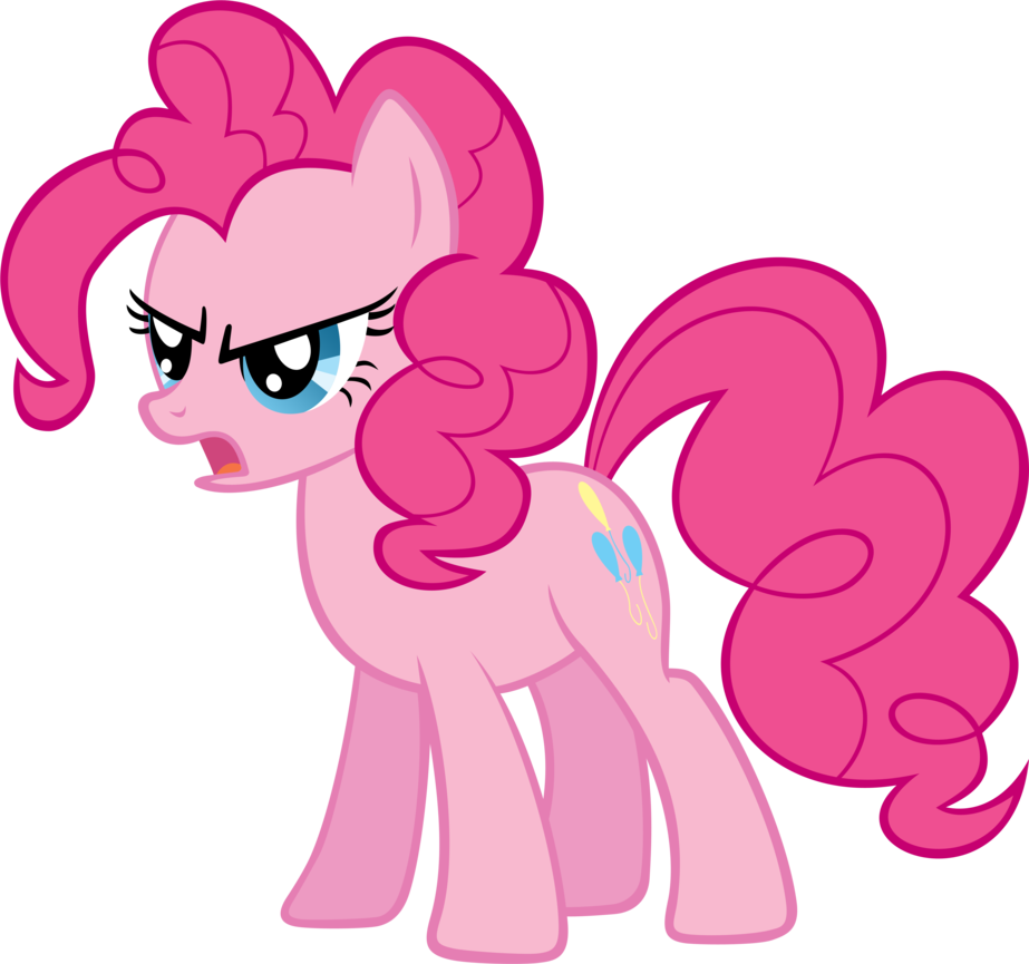 Angry Pinkie Pie.png