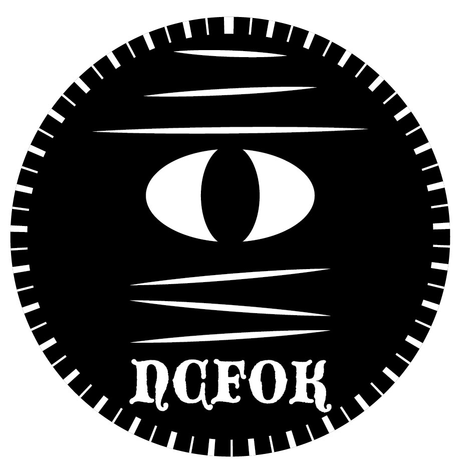 NCFOK Icon Variation