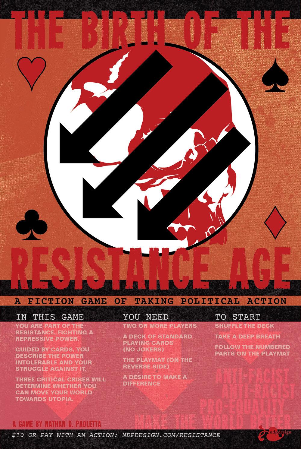 ResistanceAgeFront.jpg