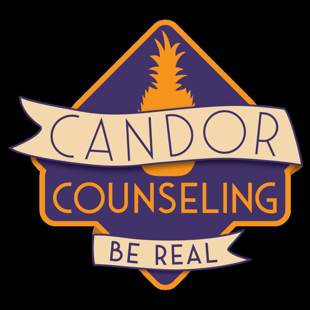 Candor_Logo_Finals_Color.png