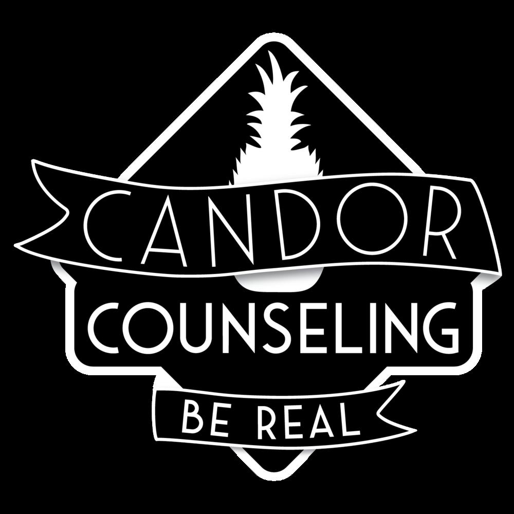 Candor_Logo_Finals_Black.png