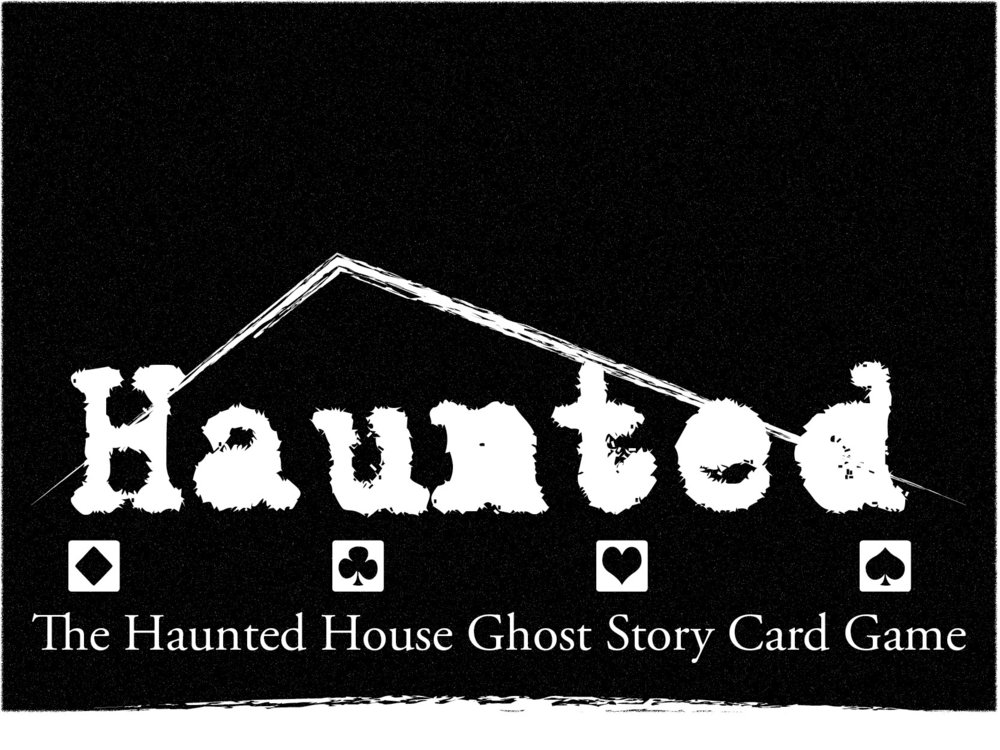 haunted_logo2.png